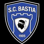 Футбольный клуб Бастия