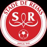 Футбольный клуб Реймс