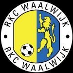 Футбольный клуб Валвейк