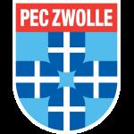 Футбольный клуб ПЕК Зволле