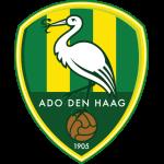 Футбольный клуб АДО Ден Хааг