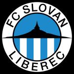 Футбольный клуб Слован Л