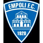 Футбольный клуб Эмполи