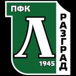 Футбольный клуб Лудогорец