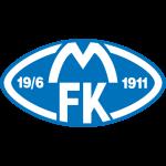 Футбольный клуб Мольде