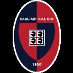 Футбольный клуб Кальяри