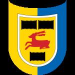 Футбольный клуб Камбюр