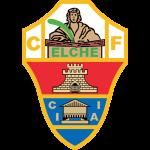 Футбольный клуб Эльче