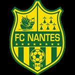 Футбольный клуб Нант