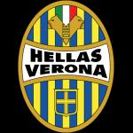 Футбольный клуб Верона