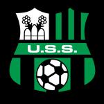 Футбольный клуб Сассуоло