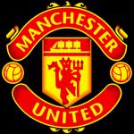 Футбольный клуб Манчестер Юнайтед