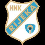 Футбольный клуб Риека