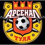 Футбольный клуб Арсенал Т
