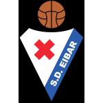 Футбольный клуб Эйбар