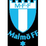 Футбольный клуб Мальмё