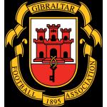 Футбольный клуб Гибралтар