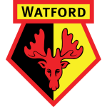 Футбольный клуб Уотфорд
