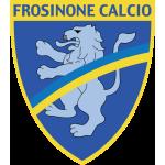 Футбольный клуб Фрозиноне