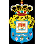 Футбольный клуб Лас-Пальмас