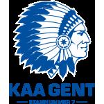 Футбольный клуб Гент