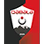 Футбольный клуб Габала