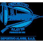Футбольный клуб Алавес