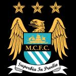Футбольный клуб Манчестер Сити