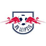 Футбольный клуб РБ Лейпциг