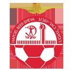 Футбольный клуб Хапоэль Б-Ш