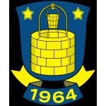 Футбольный клуб Брондбю