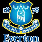 Футбольный клуб Эвертон
