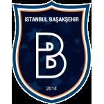 Футбольный клуб Истанбул Башакшехир