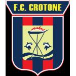 Футбольный клуб Кротоне