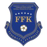 Футбольный клуб Косово