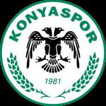 Футбольный клуб Коньяспор
