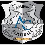 Футбольный клуб Амьен