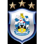 Футбольный клуб Хаддерсфилд Таун