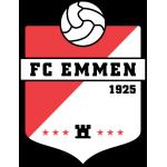 Футбольный клуб Эммен