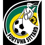 Футбольный клуб Фортуна