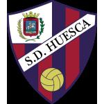 Футбольный клуб Уэска