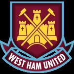 Футбольный клуб Вест Хэм