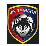 Футбольный клуб Тамбов
