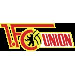 Футбольный клуб Унион