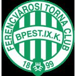 Футбольный клуб Ференцварош
