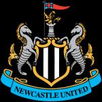 Футбольный клуб Ньюкасл
