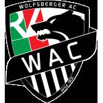 Футбольный клуб Вольфсберг