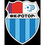 Футбольный клуб Ротор