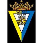 Футбольный клуб Кадис