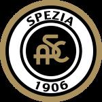 Футбольный клуб Специя